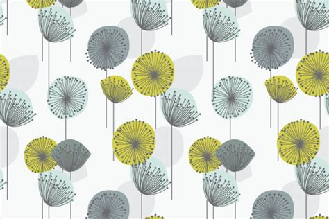 illustrator pattern modern free vector downloads 50 illustrator patterns for