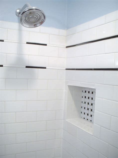 white ceramic subway tile fancy home design white ceramic wall tile lavish home design