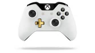 lunar white wireless controller xbox