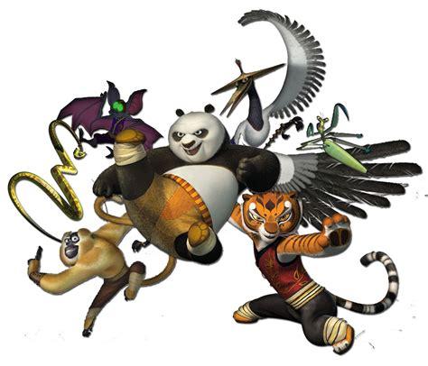 imagenes kung fu panda 1 174 colecci 243 n de gifs 174 im 193 genes de kung fu panda
