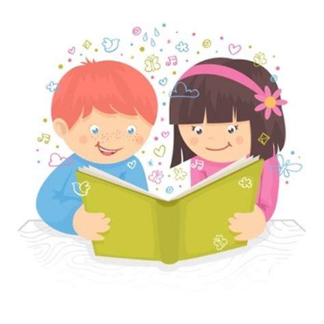 libro paper girls n 11 ninos leyendo fotos y vectores gratis