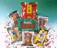 Teh Bunga Chrysanthemum White Chrysanthemum Tea 20 Gr medlar products china medlar supplier