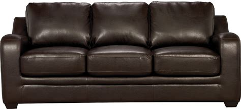 couches at the brick the brick sofa the best brick leather sofa thesofa