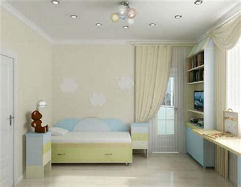 desain kamar kost lengkap desain kamar tidur kost putri minimalis desain rumah