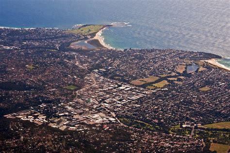 Search Nsw Australia Brookvale New South Wales