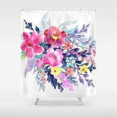 comfort dental addison vibrant shower curtains 28 images blue flower shower
