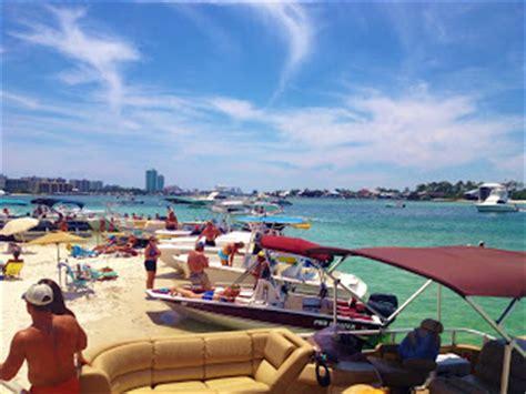pontoon boat rental orange beach orange beach pontoon boat rentals