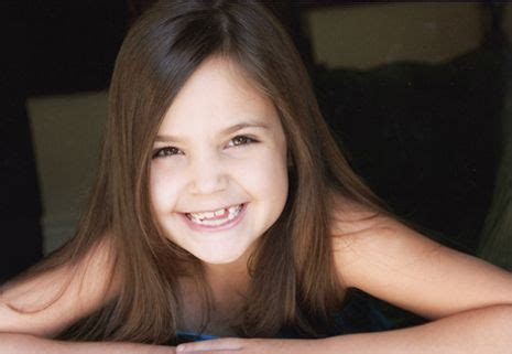 bailee madison kid 58 best child stars m female images on pinterest