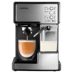 Machine A Cafe Capsule