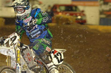 motocross race tonight montreal supercross tonight racer x online