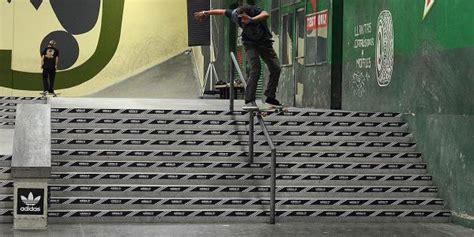Sepatu Skate Premium Quality For adidas skate copa new york