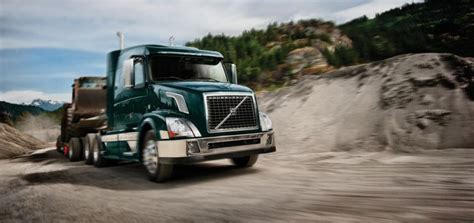 what s the new volvo commercial about volvo trucks in edmonton alberta volvo company commercial