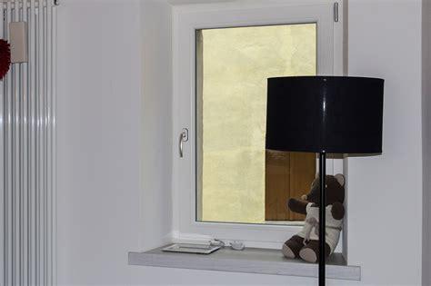 davanzali in legno per finestre casa d d serramenti moro