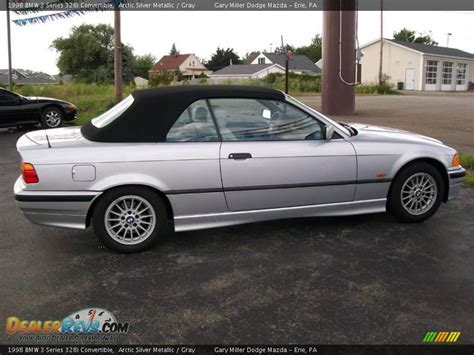 1998 Bmw 328i Convertible by 1998 Bmw 328i Convertible Autos Post