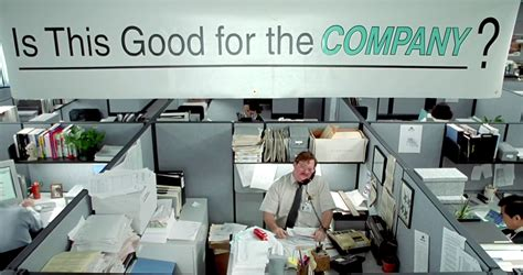 Office Space Y2k Virtualstapler Staplers In Tv Media And Culture