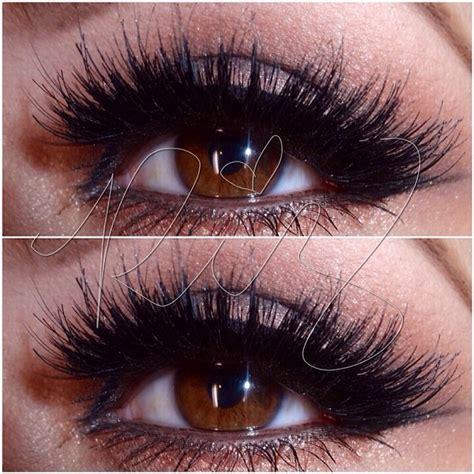 the best lashes lashes bulk false eyelashes for pro mua dancers