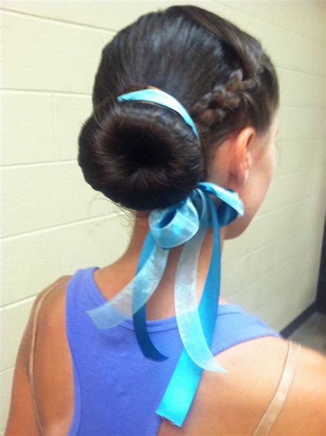 Hairstyles For Color Guard | 25 best ideas about color guard hair on pinterest color