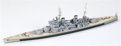 Kapal One Model Kit Kapal Garp War Ship Figure Garp Pokeball 2 painting the kgv battleship modelmakers