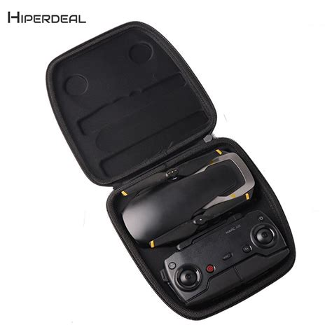 mini drone bag  dji mavic air small portable storage