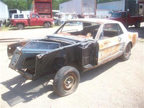 mustang auto parts 1966 mustang parts html autos weblog