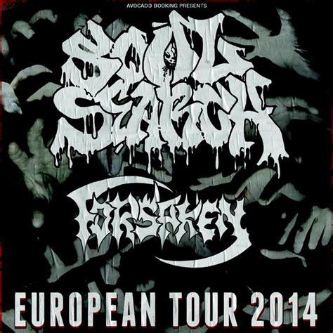 Soul Search buy soul search forsaken tickets soul search forsaken