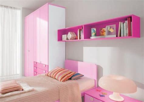 desain tembok kamar wanita desain kamar tidur anak perempuan terbaru 2016 desain cantik