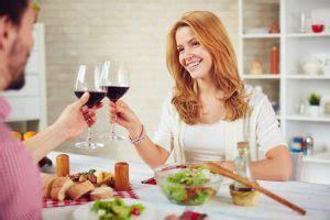 alimenti consigliati per ipertensione ipertensione i cibi consigliati e quelli da evitare