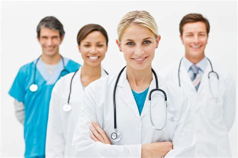 getting ready for getting ready for your doctor
