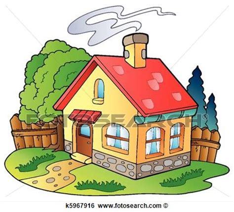 house clipart house clipart no background clipart panda free clipart