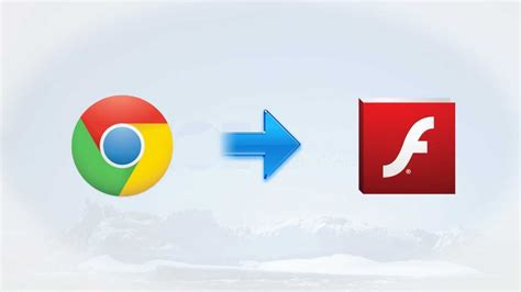 chrome video player fixing the adobe flash player bug with google chrome and