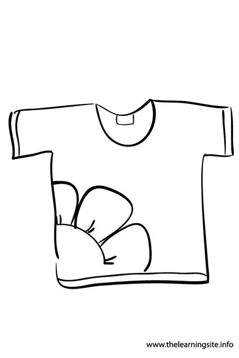 coloring book website the learning site coloring pages clothes