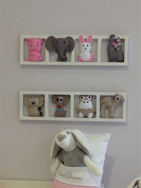 cuadro decorado habitacion de bebes decoracion de