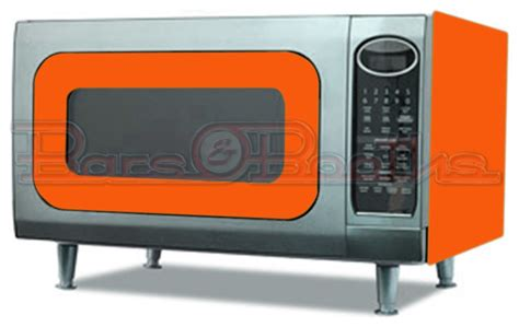 orange kitchen appliances big chill retro kitchen appliances eclectic other