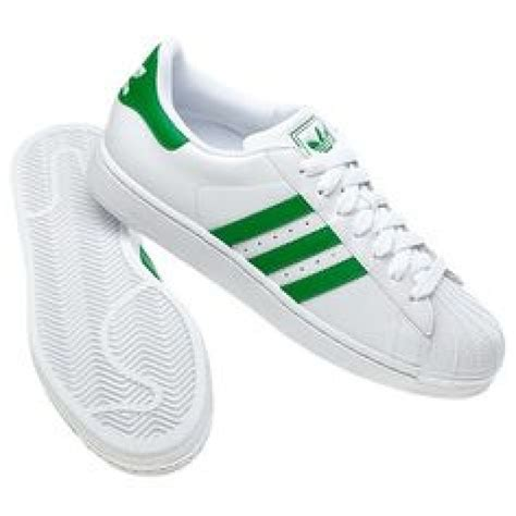 Adidas White Superstar adidas white superstar running shoes adidas superstar sneaker casual shoes adidas superstar