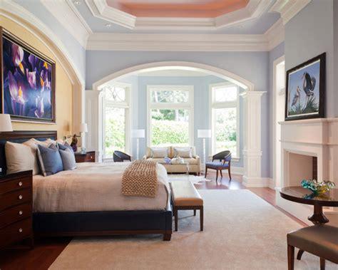 great bedroom sitting area design ideas style motivation