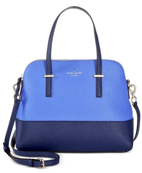 Kate Spade Isobel Small Navy 366 best purses images on couture bags