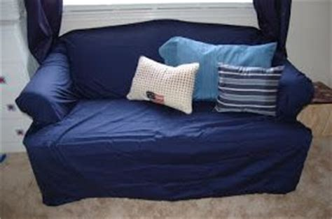 cover sofa with sheets diy cover the lazy way king size sheet i simply
