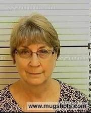 Gbi Arrest Records Mugshots Mugshots Search Inmate Arrest Mugshots Arrest Records