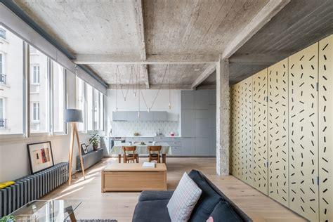 Interior Designer Famosi by La Stanza Dentro La Stanza With Interior Designer Famosi