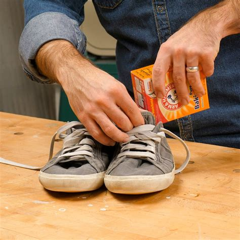 diy smelly shoes diy smelly shoes 28 images diy two second fix for