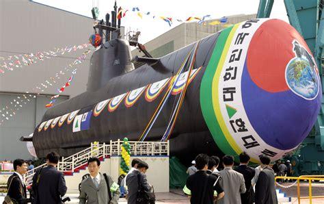hyundai heavy industries korea hyundai heavy industries eagle news