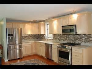 Kitchen Cabinet Refacing Materials Cabinet Refacing Materials Supplies Mf Cabinets