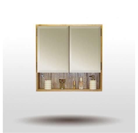 light oak bathroom wall cabinet solid light oak bathroom cabinet storage unit click oak