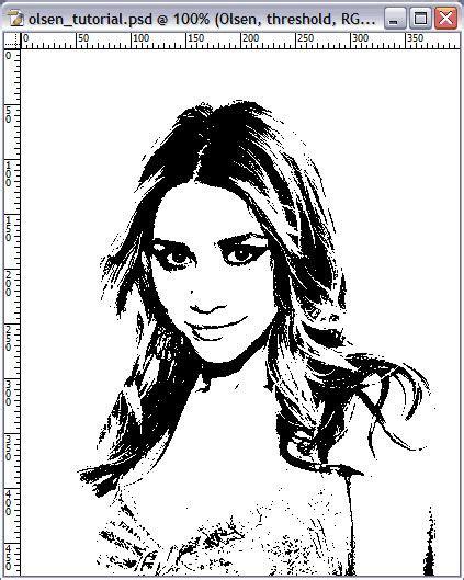 photoshop cs5 silhouette tutorial 8 best illustrator silhouettes tutorisls images on