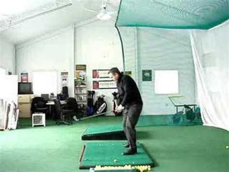 shawn clement swing plane golf shawn clement youtube
