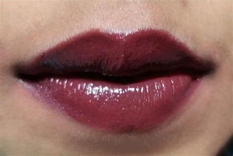 Revlon Moisturestay Lipcolor revlon moisturestay lipcolor review the of
