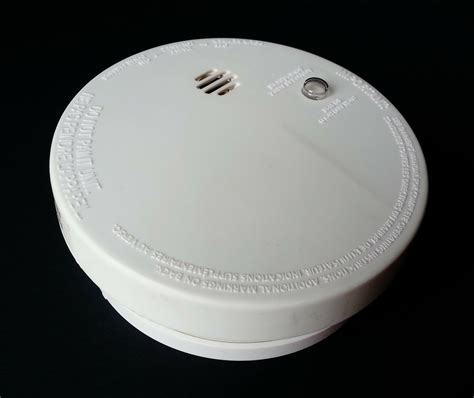smoke detector in bedroom every bedroom needs a smoke alarm greenville com
