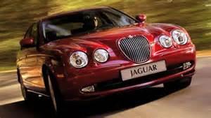 Jaguar S Type 2002 Review Used Car Review Jaguar S Type 1999 2002 Carsguide