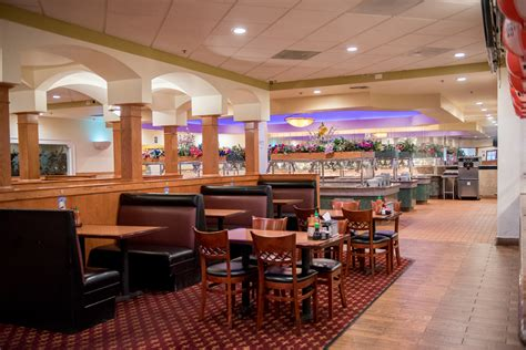 Sapporo Seafood Buffet In Corona Ca Whitepages Seafood Buffet Denver