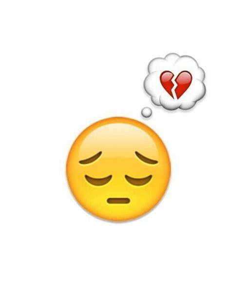 imagenes sobre emoji m 225 s de 25 ideas incre 237 bles sobre emoticon corazon roto en